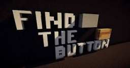 The Button Minecraft Map & Project
