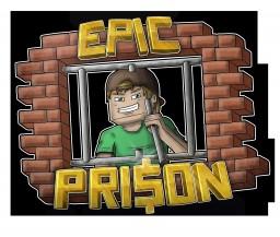 Vote for epicprisonmc on - Planetminecraft com ...