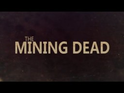 the mining dead, server overlook Minecraft Blog Post