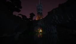 Ston's Treasure Minecraft Map & Project