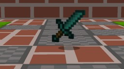 Klamer pack 16x16 PvP Minecraft Texture Pack
