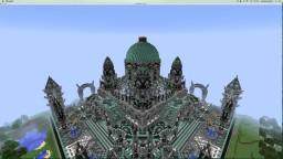 CrazyCraft Minecraft Server