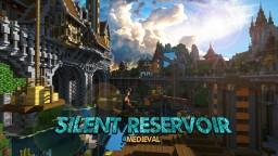 Silent Reservoir [Download]