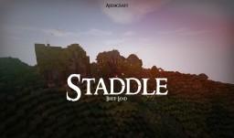 Breeland - Staddle #WeAreConquest Minecraft
