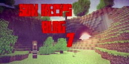 The Community,The Division,and More {} Sun Recaps Blog 1 Minecraft Blog