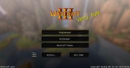 Warcraft 3 Resource Pack 1.8 WIP Minecraft