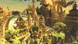 Nashiki Minecraft