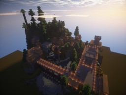 Best Bowser Minecraft Maps Projects Planet Minecraft