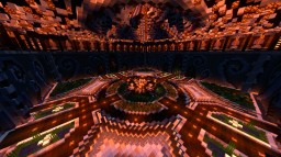 Free hub/lobby download Minecraft Map & Project