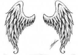 Icarus Flight Poem Minecraft Blog Post