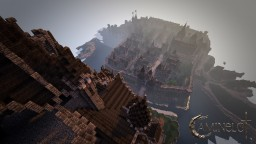 Ezanau Minecraft