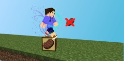 Sporks Stuff 1.2.0 Minecraft