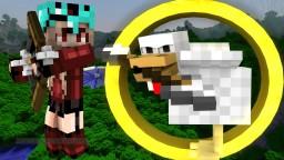 ⇐⌊ετ's τhαηκ sσmε sταff τσdαφ!⇒ Minecraft Blog