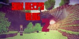 1.9,#TheChange,Who is Sun?{} Sun Recaps|Blog:2 Minecraft Blog