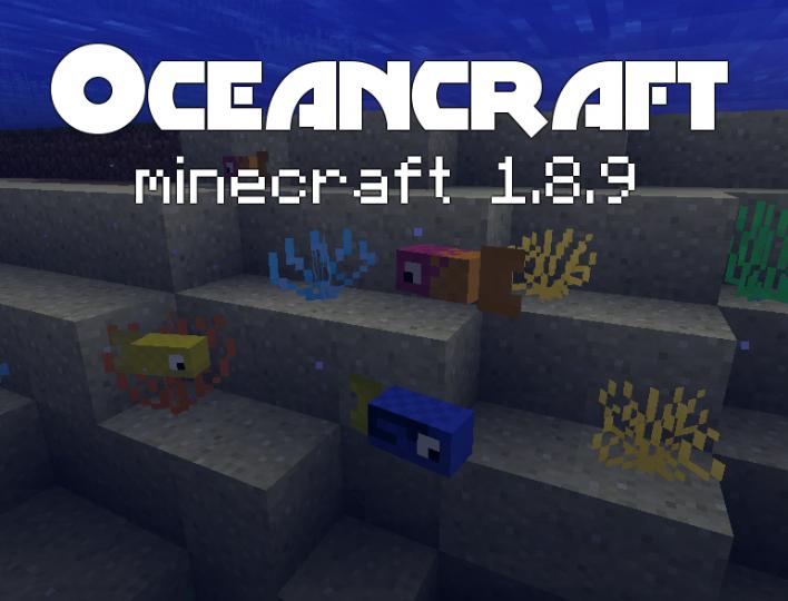 Minecraft Mods - Planet Minecraft