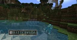 Crafteryada [32x] Minecraft