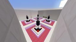 X_GuitarHero_X's Effect Blocks Parkour V 0.1 Minecraft Map & Project