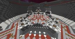 Lobby / Spawn Design Minecraft Map & Project