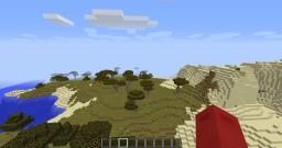 DiamondCraft Survival Server Minecraft Server