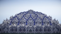 The Casino Minecraft Map & Project