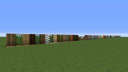 SimpleJCraft [8x8] [1.10] [1.11] Minecraft Texture Pack