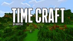 Time Craft