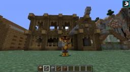 ArkaciaMC [PvP/Survival/RP/Towny] Minecraft Server