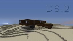 DS.2 - Desert Detour