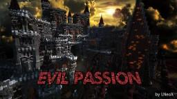 Evil Passion
