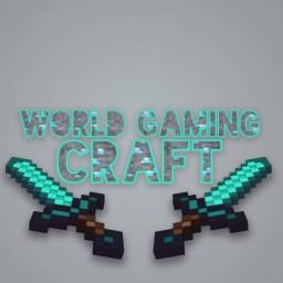 World Gaming Craft Minecraft Server