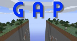 G A P - Special TEAM vs TEAM Map - By Serious Warrior Minecraft Map & Project