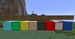 Easy ore find texture pack Minecraft Texture Pack