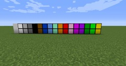 Block Party Texture Pack Minecraft Texture Pack