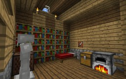 "The ""Catacomb"" 