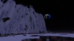 GIMINI HARDCORE SPACE PVP Minecraft Server