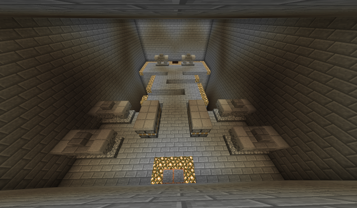 Pixelmon: Pokemon Gold/Silver/Crystal Map Minecraft Project on