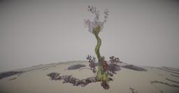 Tornado [Project SandStorm] Minecraft Map & Project