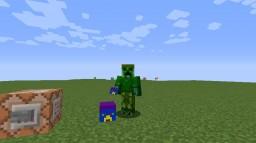 How To Get Custom Heads In Minecraft Minecraft Blog