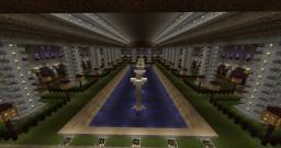 Dwarf Estates Minecraft Project