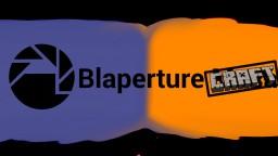 BlappetureCraft Minecraft Map & Project