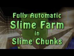 - Slim Farm 1.8 - Minecraft Map & Project