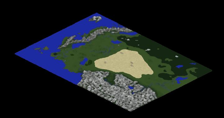 MCAlagaesia Overview - see map.mcalagaesia.com
