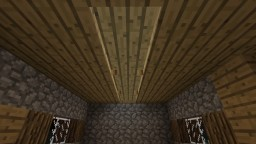 5 Lighting Techniques You Need to Know Minecraft