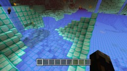 Modded Map PS/PC/Xbox Pt 1 Minecraft Map & Project