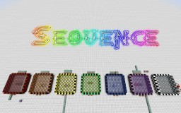 Sequence Minecraft Map & Project