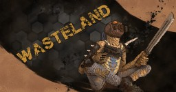 Wasteland Minecraft