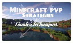 Minecraft PvP strategies & Counter techniques Minecraft Blog