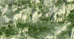 Best Erosion Minecraft Maps & Projects - Planet Minecraft