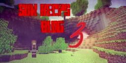 Ultra 2016|Towney|What Happened?|Sun Recaps Blog 3 Minecraft Blog