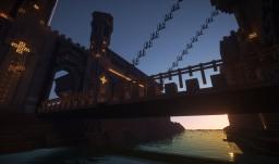 MyFunCraft Minecraft Server